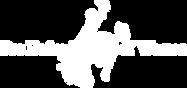prorodeo women_wht__logo.png