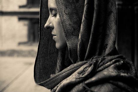 ©PeteLongworth-Nepal-Kathmandu-Day2-012.