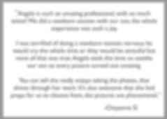 testimonial 3.jpg