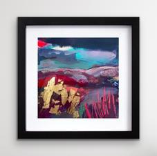 Pentland storm (sold)