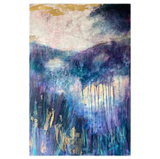 MORNING DEW (SOLD)
