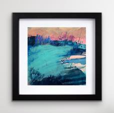 Tidal drift (available)