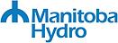 manitoba hydro.png