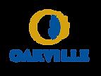 Oakville-centred-blue-gold.png