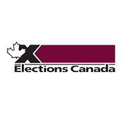 elections-canada-logo.png