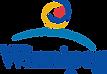 Winnipeg.logo_-1200x831.png