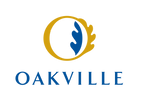 Oakville-logo.png