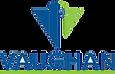 Vaughan-logo.png