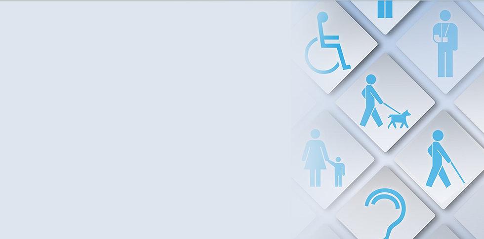 accessibility-audit.jpg