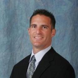 Steve Koontz
