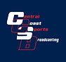CCSB Logo.png