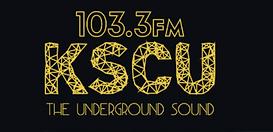 KSCU color logo.png