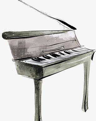 פסנתר.jpg