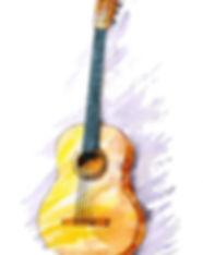 גיטרה.jpg