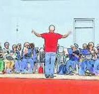 מקהלה ציור.jpg