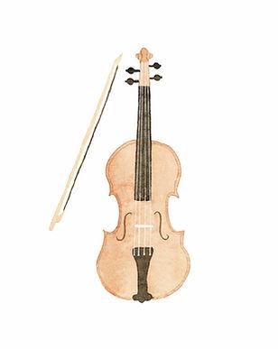 כינור.jpg