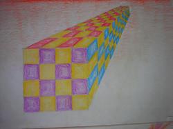 טכניקות ציור