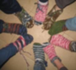 בית ספר אורים בכפר הירוק