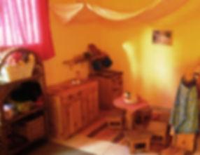 גן ילדים אנתרופוסופי