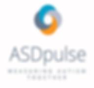 ASDpulse.png