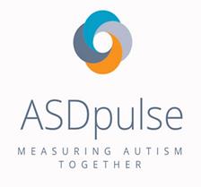 ASDpulse logo