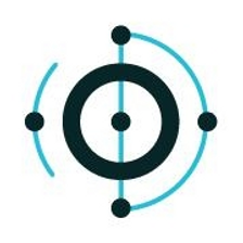 ODEO app logo