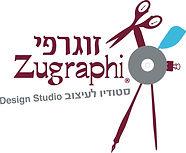 Logo_Biling_Bird.jpg