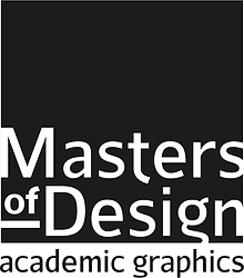 masters logo.png