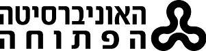 logo_open_unive.jpg