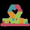 Logo_FIN.png