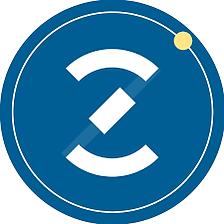 hazilu app logo