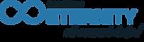 לוגו איטרניטי חדש.png