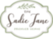 sadie Jane-02 (002) NO WHITE.png
