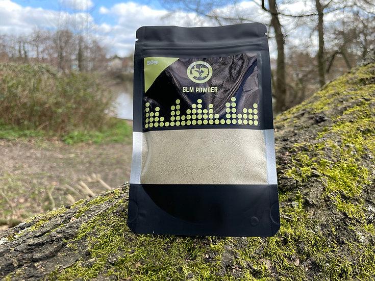 Green Lipped Mussel Powder Bait Additive