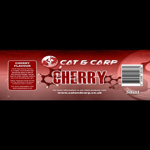 Cherry Bait Flavour