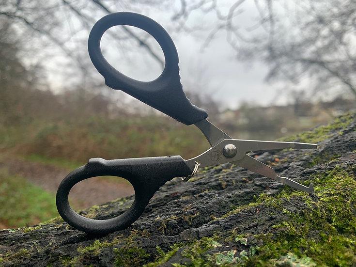 Disgorger Pliers / Scissors