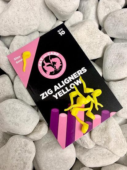 Zig Aligners 6mm
