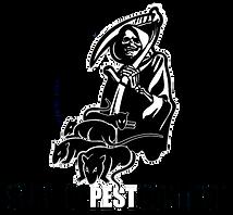 Service Pest Control