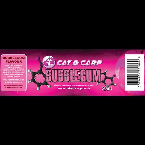 Bubblegum Bait Flavour
