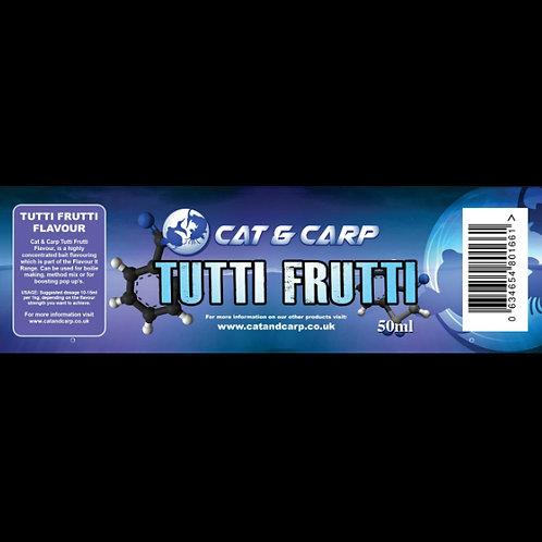 Tutti Frutti Bait Flavour