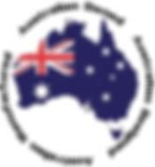 Australian Owned.jpg