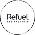 REFUEL_CPD_Provider-Badge_Mono.png