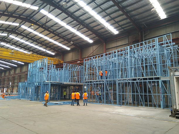 Ed park factory_web.jpg
