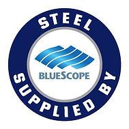Bluescope.jpg