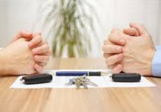 Saiba como fazer divórcio Extrajudicial.