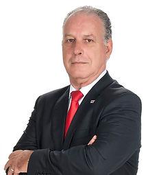 Foto_JD_joão_domingues_adv_revista_cruza