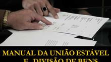 Manual da União Estável.