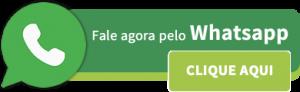 botao-whatsapp-300x92.png