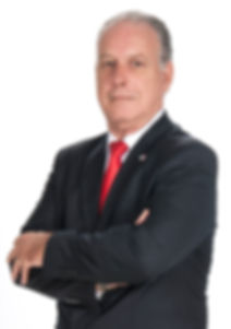 Advogado Criminalista Uberaba