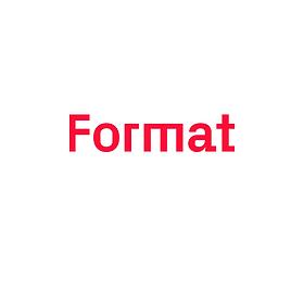 Portfolio website building platform